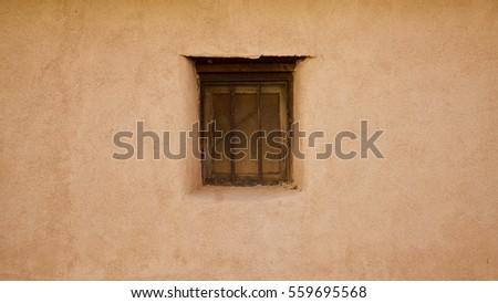 adobe window in albuquerque new ...