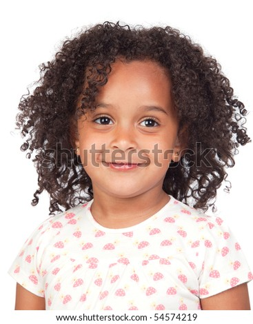 Girl Hairstyles on Little Girl Hairstyles  Hairstyle For Little Girls