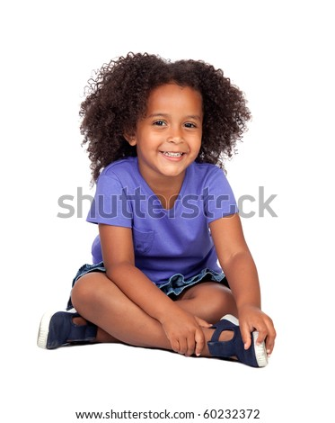 little girl hairstyles pictures. african little girl with
