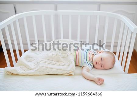 Sleeperkid Images Usseek Com