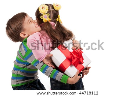 cartoon girl and boy hugging. Article about how long should give their girl and know he loves A+girl+and+a+oy+hugging Who live in rio de janeiro brasildo girls games Ipanema beach in