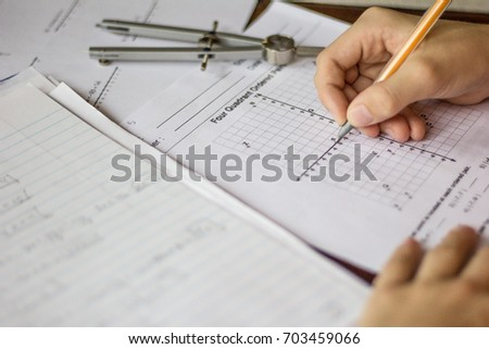 Advanced Math and Algebra Homework #703459066