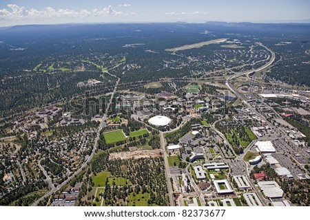 Aerial View Of Northern Arizona University And Flagstaff. How To Get A Degree In Accounting Online. Credit Cards You Put Money On. Pier 1 Credit Card Phone Number. Non Prescription Anti Depressant. Best Masters Degrees Online Speed Shot Photo. Actionable Business Intelligence. Diamond Buyers International Reviews. Best Photography Courses Online