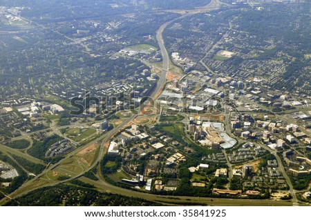 stock-photo-aerial-view-of-tysons-corner-mclean-the-commercial-center-of-northern-virginia-in-fairfax-county-35841925.jpg