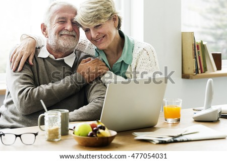 Affection Care Health Intimacy Parents Secured Concept