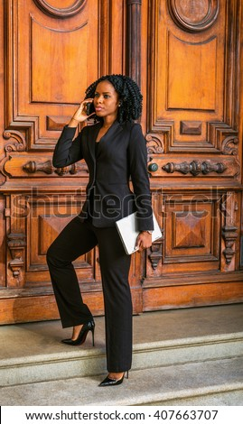 Royalty Free College Student In New York Wearing 353471822 Stock Photo Avopix Com