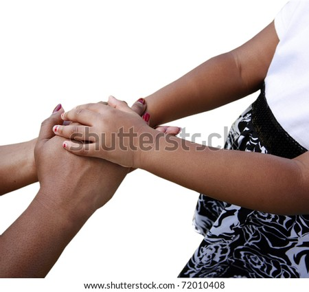 holding hand clipart. +holding+hands+clipart