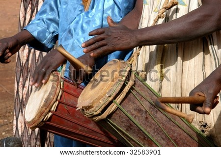 stock-photo-african-drummers-32583901.jpg