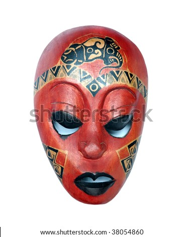 african masks for kids. Ancient+african+masks+