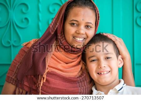 muslim shore halal dating