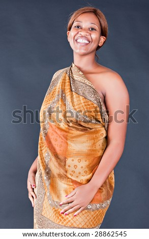 Traditional+african+women+clothing