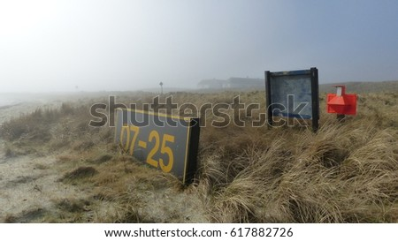 Shutterstock Afternoon view of Bay on Isle of Barra, Castlebay.