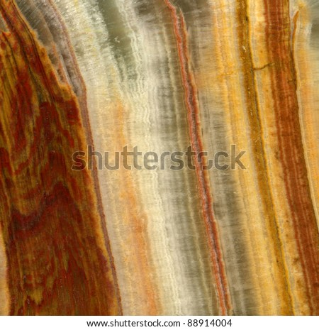 agate gemstone mineral rock jewelry texture pattern background