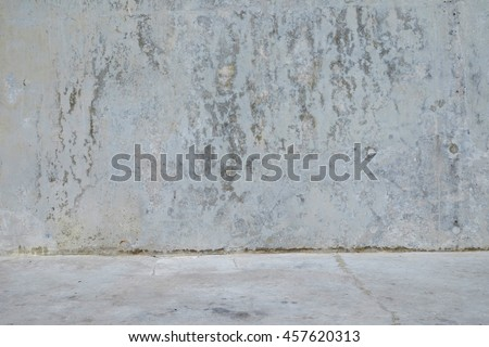 Age Street Wall Background 457620313