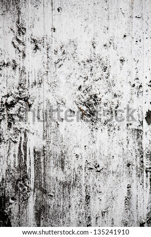 aged painting wallpaper