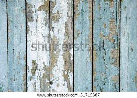 aged panel wood background