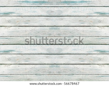 aged pannel wood background