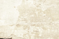 aged paper texture background