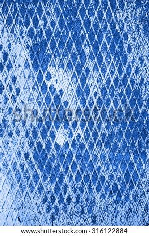 Aged paper texture, grunge background #316122884