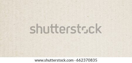 Aged surface vintage background. Blank paper texture #662370835