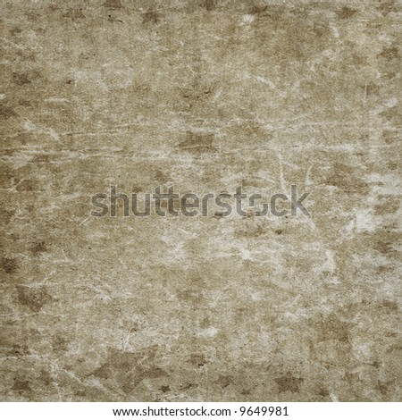 Aged wallpaper texture:can be used as background