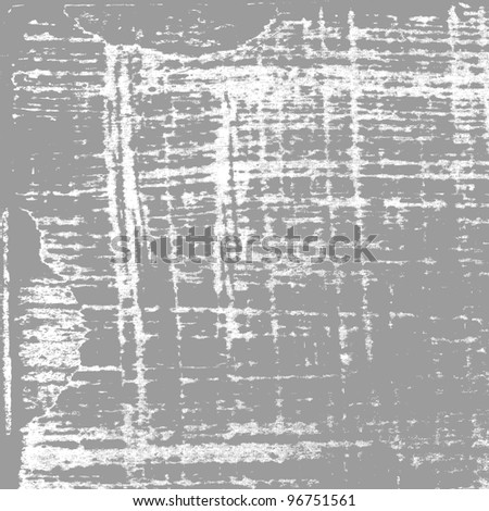 aging paper texture