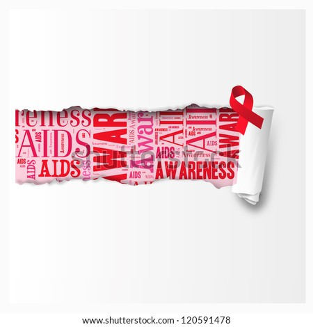 thesis on hiv aids in india Hiv (human immunodeficiency virus) and aids (acquired immune deficiency syndrome) is an std that has, to date, claimed over 40 million lives  the difference between hiv and aids is simple hiv is the virus contracted through the one of the three modes of transmission, while aids is the diagnosis of hiv's weakening of the immune system.