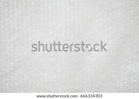 Air Bubble Patter Background 666334303