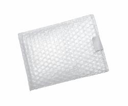 Air bubbles packaging bag