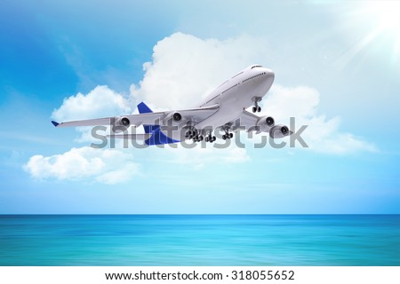 Авиаперелет москва аликанте аэрофлот