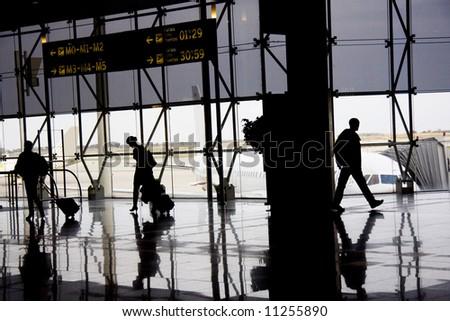 Airport16
