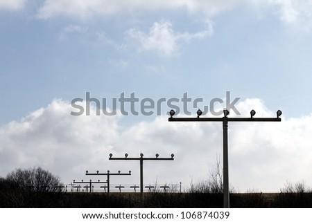 airport beacon