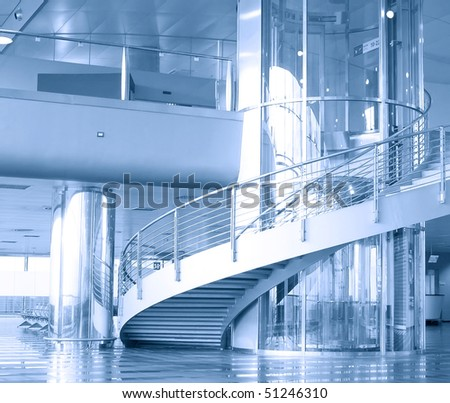 stock-photo-airport-interior-51246310.jpg