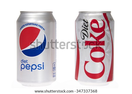 Pepsi-Cola Logo Vector (CDR) Download | seeklogo