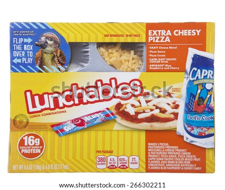 10452293 besides Oscar mayer light bologna ingredients likewise Lunchables 2 25 Oz Convenience 1263 as well Oscar Mayer Lunchables Turkey American Cracker Stackers 2 9 Oz further 10292106. on oscar mayer lunchables calories