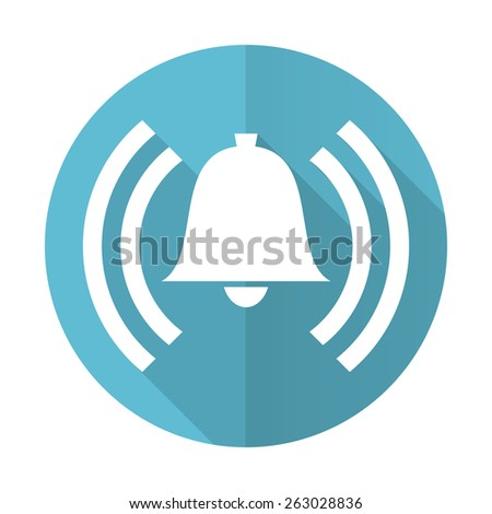 340997927 Shutterstock on fire alarm siren sound animation