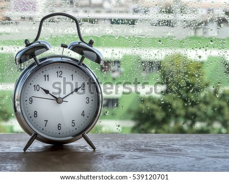 Watch at nearly midnight Images and Stock Photos - Page: 3