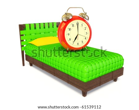 Alarm Clock 7amAlarmClock  Twitter