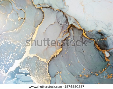 Alcohol Abstract. Rose and White Pigment. Sea water Fluid. Contrast Ink pattern. Aquamarine Spray Watercolor. Alcohol Ink Blots. Alcohol Background.