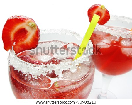 Fruit Punches With Alcohol Alcoholic Red Fruit Punch