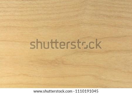 Free Photos Wood Alder Texture Avopix Com