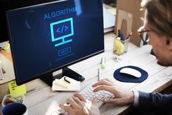 Algorithm Method Principles Process Programming Concept