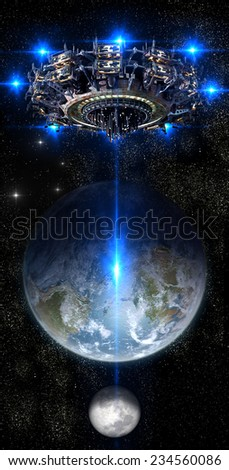 stock-photo-alien-mother-ship-ufo-nearing-earth-with-the-moon-rising-for-futuristic-space-fantasy-or-234560086.jpg