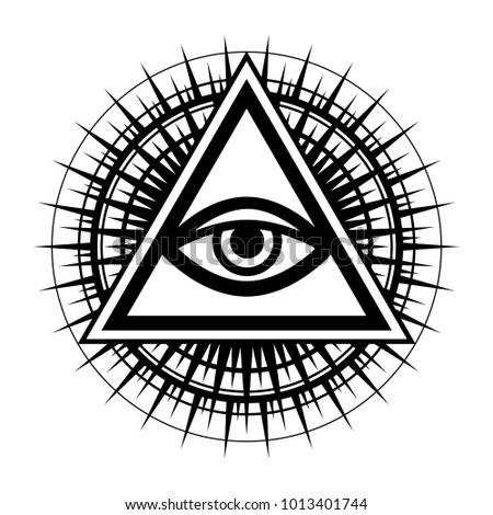 Japanese Symbol For Guardian as well Bad Hand Symbol Meanings likewise Nature Spiritual Symbols furthermore Magic Symbols Of Protection in addition Illuminati Triangle Symbol. on wiring diagram tattoos