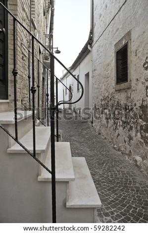 stock-photo-alleyway-bovino-apulia-59282242.jpg