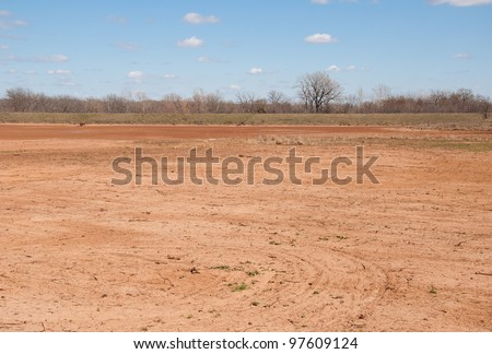 stock-photo-almost-completely-dried-up-reservoir-lake-during-extreme-drought-in-winter-time-97609124.jpg