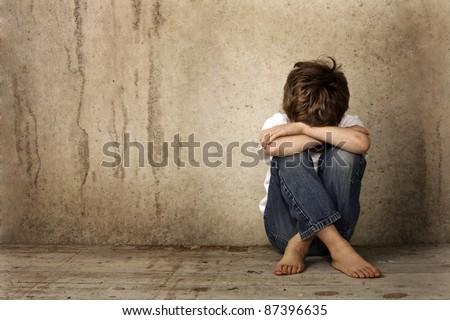 Boys Punishment Images Usseek Com