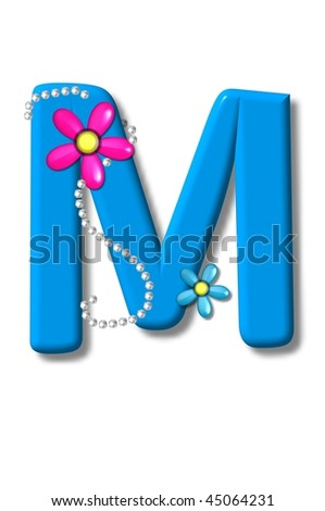 the letter m tattoos. house a letter m tattoos,
