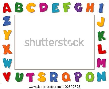School Clipart Password