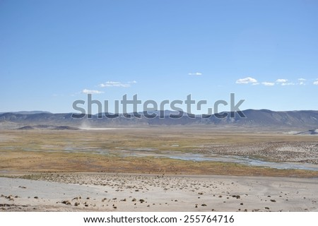 external image stock-photo-altiplano-bolivia-september-altiplano-is-a-vast-plateau-in-the-andes-mountains-is-the-255764716.jpg